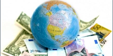 جدول میزان بدهیهای خارجی کشورهای جهان