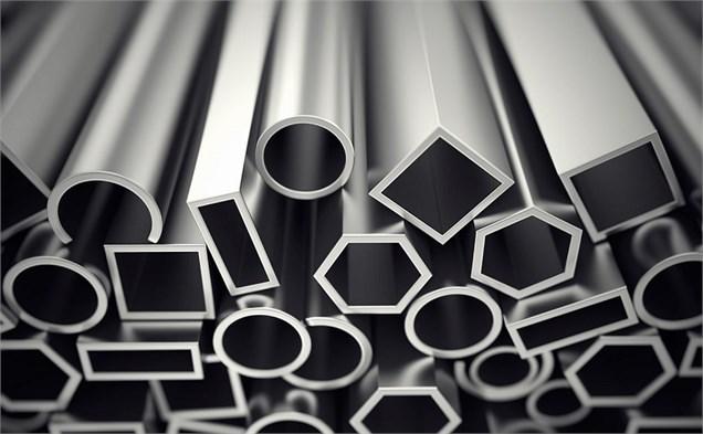 آهن از پلههای افزایش قیمت بالا رفت. کسبه درگیر و دار رکود