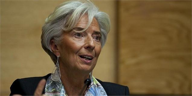 احتمال بحران مالی دیگری وجود دارد