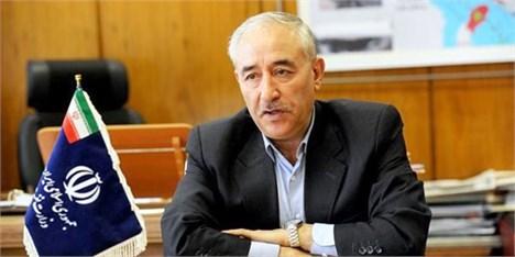 ایران طی چند هفته آینده قراردادهای جدیدی با توتال امضا میکند