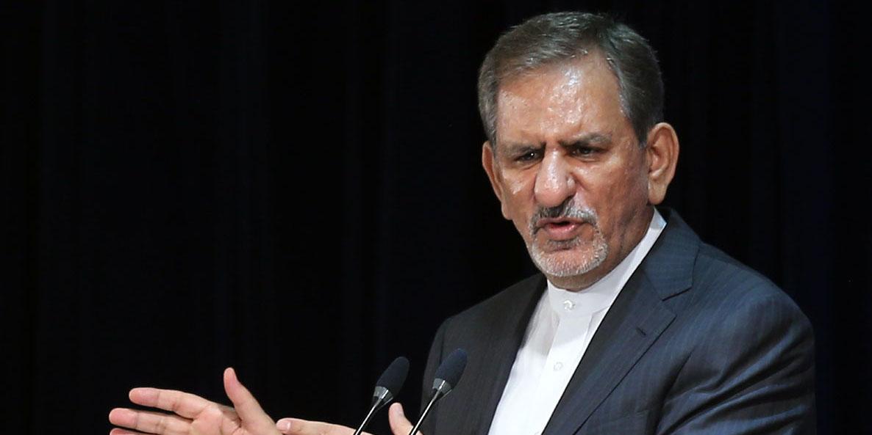 اقتصاد ایران در انتظار رشدهای دو رقمی/ شرایط توسعه مهیا شد