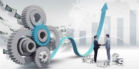 دو بازوی رشد اقتصادی بخش صنعت