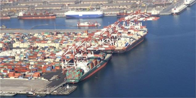 شانس موفقیت تجار ایرانی در عمان زیاد است