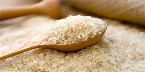 برنج تایلندی در راه است