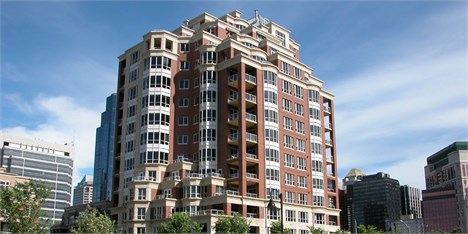 گرانترین قیمتهای پیشنهادی آپارتمان را بشناسید