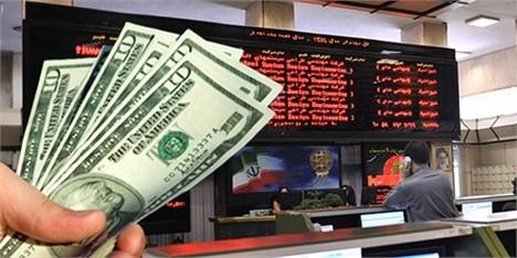 راهاندازی بازار آتی ارز به تاخیر افتاده است