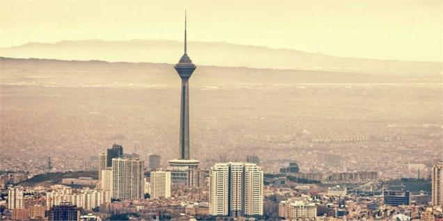 10 شهر پرطرفدار در جهان