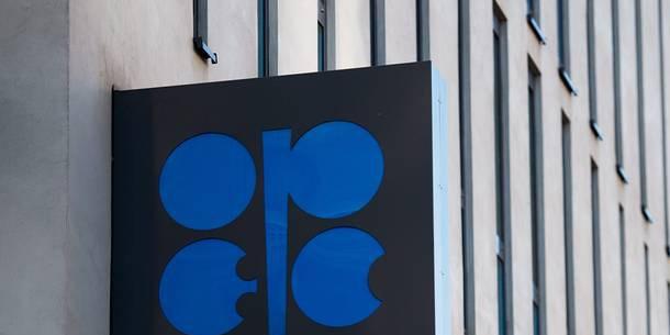 قیمت نفت با عدم پایبندی برخی کشورها به توافق اوپک کاهش یافت