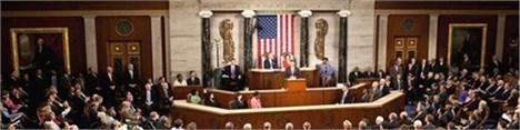 دموکراتهای کنگره آمریکا هم برای تحریم ایران دست به کار شدند