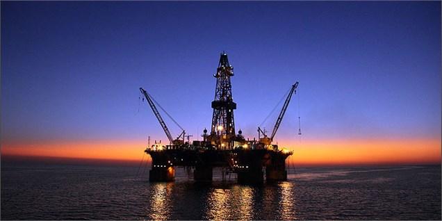 شرکتهای بزرگ انرژی جهان همچنان از ورود به ایران واهمه دارند