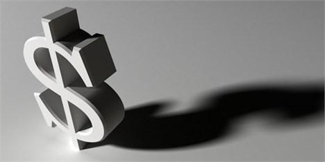 7 توصیه برای آزادی مالی
