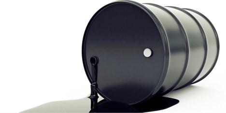 پایان دوران نفت هنوز فرا نرسیده است