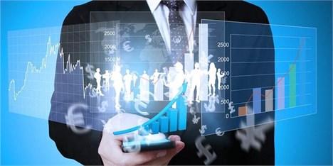 ارتباطات، مهره اصلی تجارت