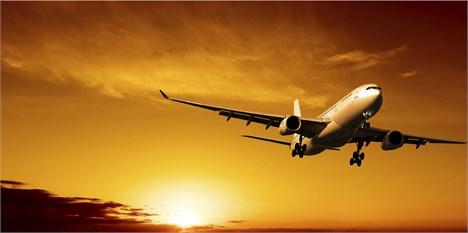 امنیت سرمایهگذاری در ایران با قرارداد توتال و خرید هواپیما تائید شد