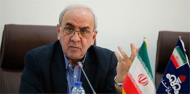 بیسلیقگی در جریان ثبت نام پژو ٢٠٠٨/ قیمتگذاری توسط ایران خودرو انجام شد