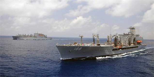 رشد ۱۰ درصدی واردات نفت کره جنوبی از ایران