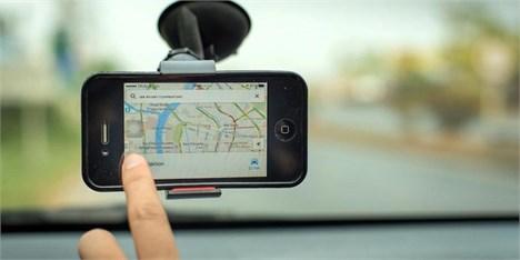 مسیریابی با تکنولوژی