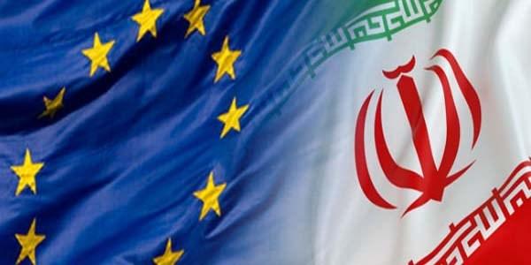 قرارداد توتال با ایران نشاندهنده اختلاف عمیق اروپا و آمریکا در قبال ایران است