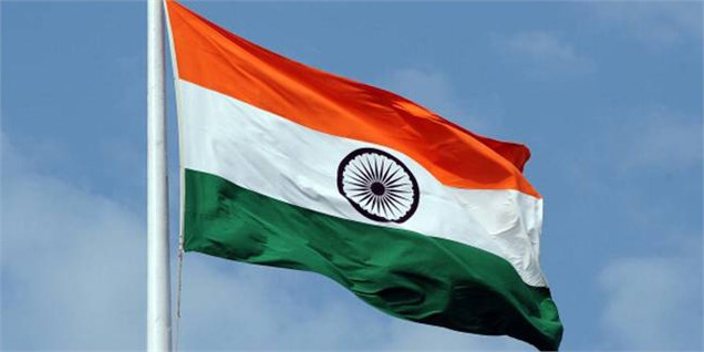 سهم خلیج فارس از واردات نفت هند آب رفت
