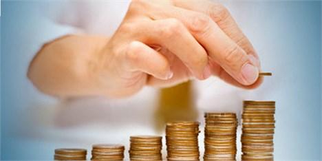 تغییر مدل پرداخت سود بانکی