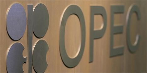 انحراف اوپک از توافق نفتی