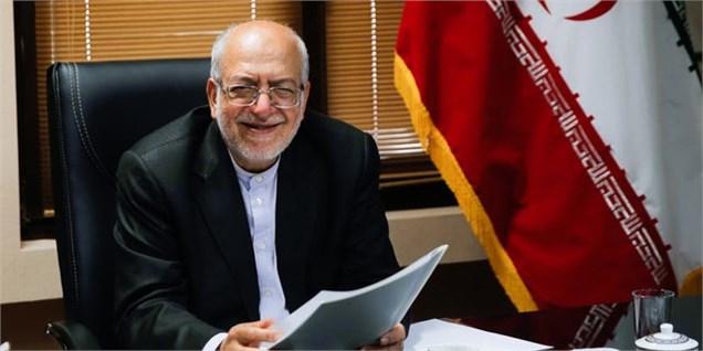 ارسال لایحه کاهش مالیات بر ارزش افزوده طلا به مجلس/ افزایش ۱۲۰ درصدی تجارت ایران و ویتنام