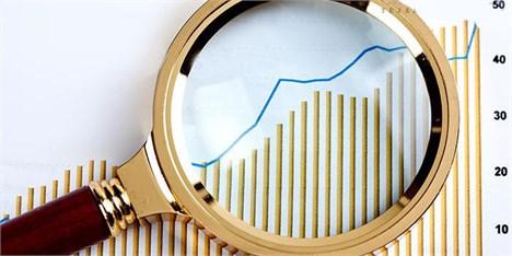 سه اصلاح ساختاری برای تغییر مسیر رشد بلندمدت
