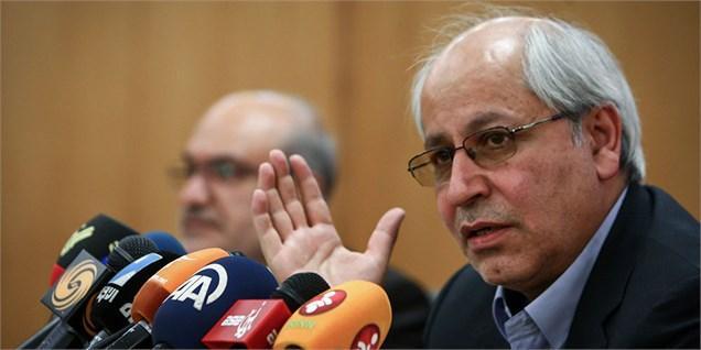 اتفاقات نامبارک در اقتصاد ایران/ دلایل رکود در واحدهای صنعتی