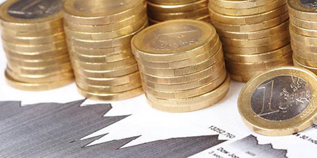 مسیر حذف زامبیهای پولی