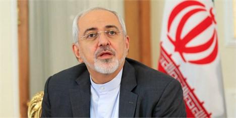 تهران حق خروج از برجام را برای خود محفوظ میدارد