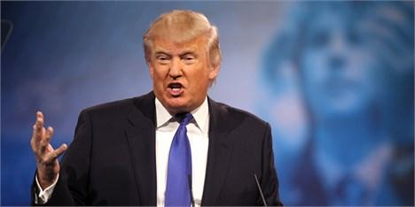 ترامپ برای دومین بار پایبندی ایران به برجام را تایید کرد