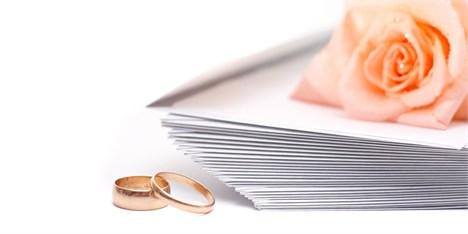 پرداخت ۴ میلیون فقره وام ازدواج/ دلیل تاخیر وام برخی متقاضیان