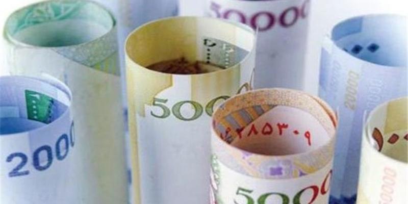 ضربهگیر بحران بانکی