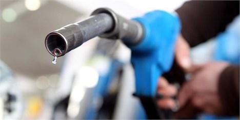 آژیر زرد مصرف بنزین