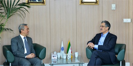 همکاری مستقیم یک بانک اندونزی با بانکهای ایرانی