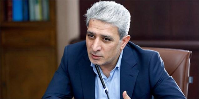 90 هزار فقره، سهم بانک ملی ایران از طرح ضربتی اعطای تسهیلات قرضالحسنه ازدواج