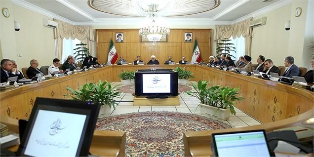 هرگونه اقدام جدید تحریمی آمریکا با پاسخ متناسب ملت ایران مواجه خواهد شد