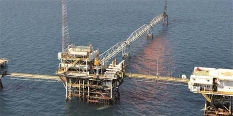 پاسخ یک مدیر نفتی به 9 ابهام درباره قرارداد توسعه فاز 11پارس جنوبی