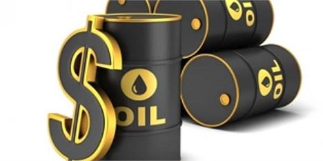 نفت در معاملات آسیایی ثابت ماند