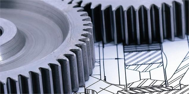 اختصاص ۱۷ هزار میلیارد تومان برای تامین سرمایه در گردش واحدهای صنعتی