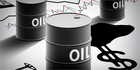مثلث بازیساز در بازار نفت