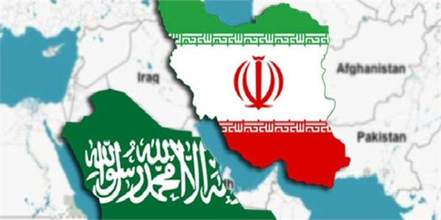 تجارت ایران و عربستان به صفر رسیده است