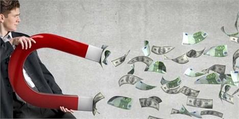 سرعتگیرهای جذب سرمایه
