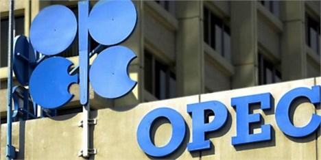 عرضه نفت اوپک باز هم افزایش یافت