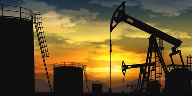امیدواری به کاهش ذخایر نفت در نیمه دوم 2017