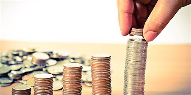 رشد کاغذی بودجه عمرانی