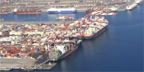 آمار تجارت خارجی محرمانه شد