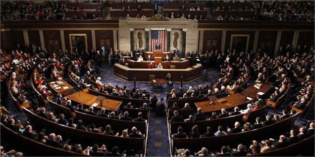 جزئیات طرح مجلس نمایندگان آمریکا برای اعمال تحریم گسترده علیه ایران منتشر شد