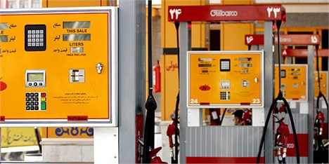 افزایش قیمت و سهمیهبندی مجدد بنزین تکذیب شد