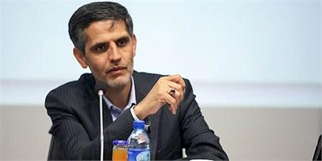 تاکید بر اتصال شبکه ریلی ایران و افغانستان به چین و منطقه